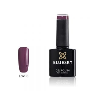 https://shared1.ad-lister.co.uk/UserImages/a3392e0b-b1ad-4d2b-b72c-a2f671f1606e/Img/bluesky-nail-gel-polish-deep-mauve-10ml-fw03-p12033-307860_image.jpg