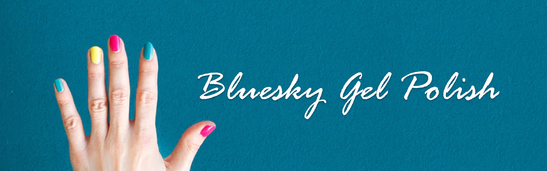 Bluesky Polish
